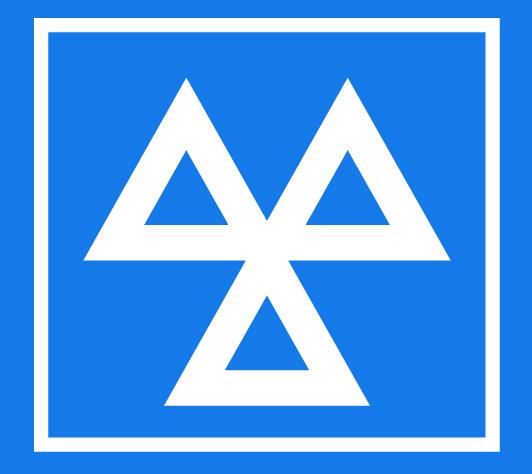 Mot Approved Test Station Symbol