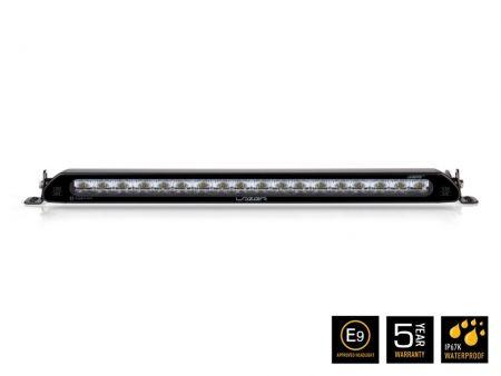 Linear 18 Elite Head On Side Mounts Web Logos 450x338