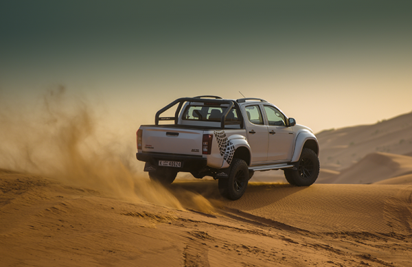 Isuzu D Max At35 Uae My17 5 600x389