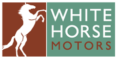 White Horse Motors