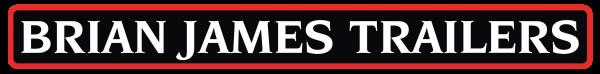 Bjt Logo | White Horse Motors