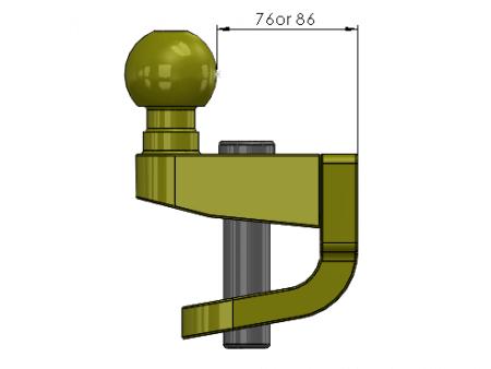 Ball Pin 450x338