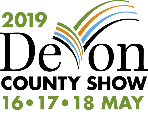 Dcs 2019 Logo Colour With Dates 1252x959