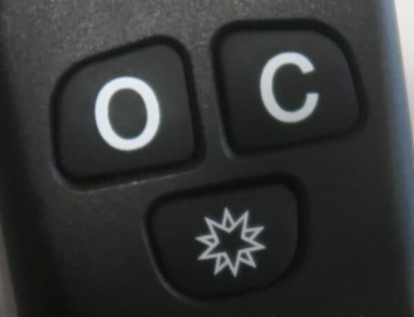Controls | White Horse Motors