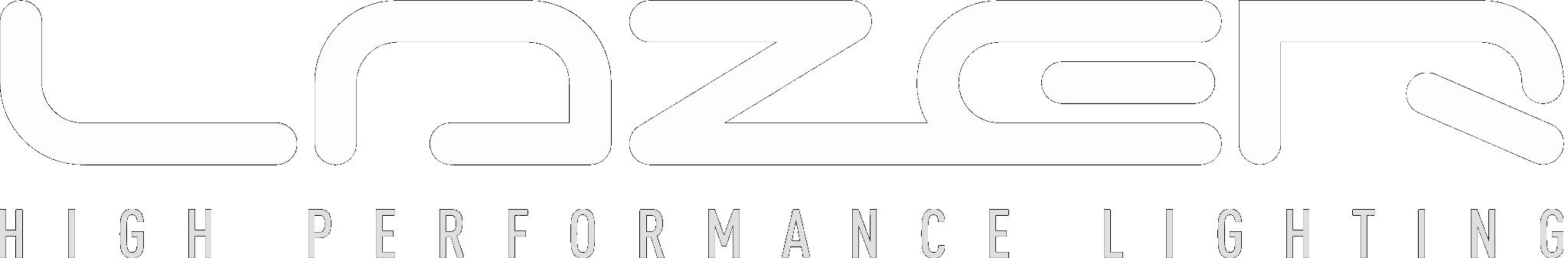 Lazer Logo Xpar