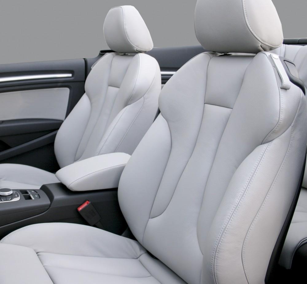 Audi A3 Cab Sport Alpaca Grey Leather 004 1000