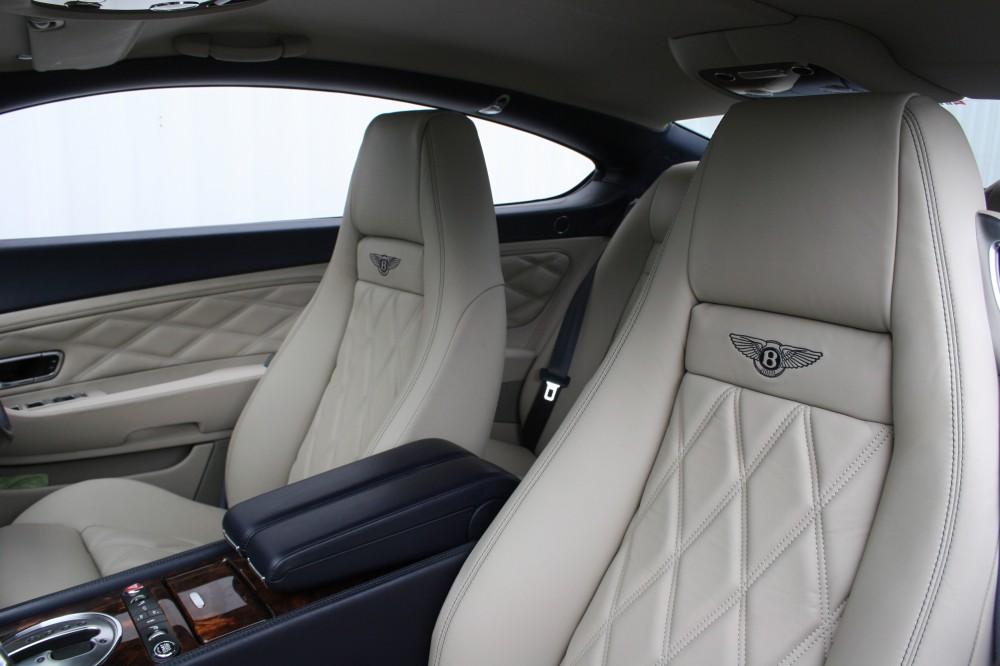 Bentley Continental Gt Mulliner Portland Nappa4 1000
