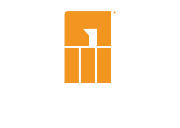 Gearmate Logo Sm