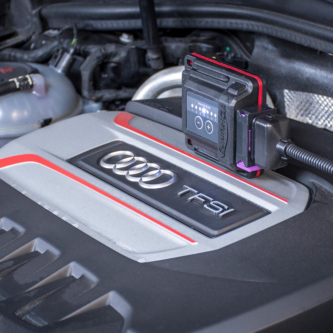Audibox2