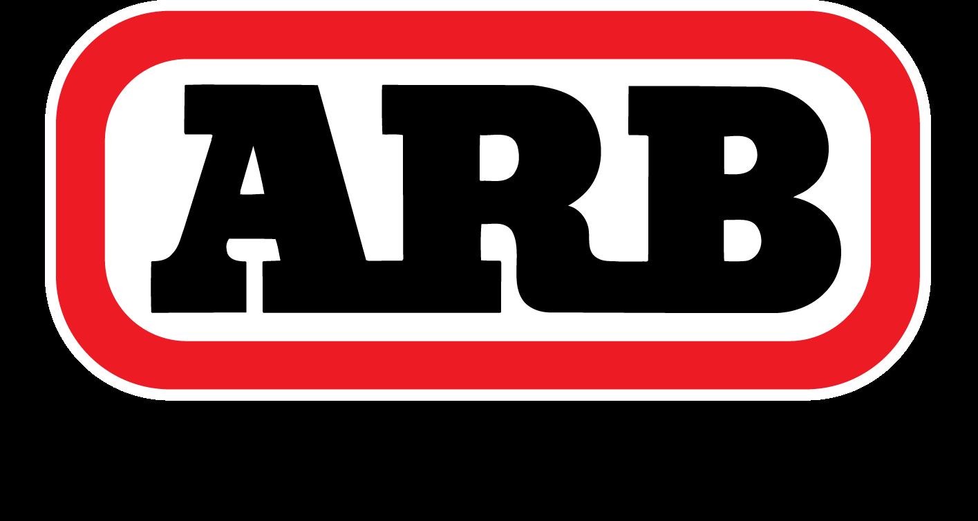 Arb Pms 485 4x4 Acc