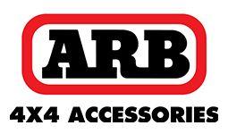 Arb Accessories