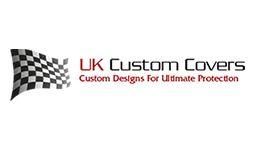 Uk Custom Covers